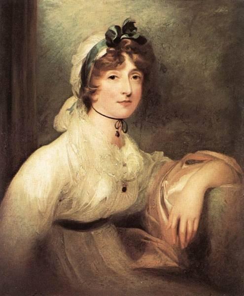 Diana Sturt Lady Milner EUR
